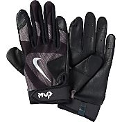 Nike T-Ball MVP Edge Batting Gloves