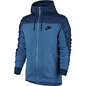 Nike Men's Sportswear Advance 15 Hoodie