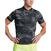 Nike Men's Court Advantage Tennis Polo