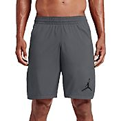 Jordan Men's Jordan Flex Shorts