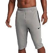 Nike Men's Dry Hyper Fleece Shorts