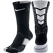 Nike Men's Elite MatchFit Hypervenom Football Socks
