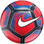 Nike Ciento Copa America U.S. Supporters Soccer Ball