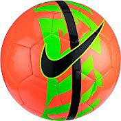 Nike React Soccer Ball