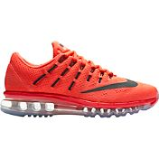 Nike Women's Air Max 2016 Running Shoes