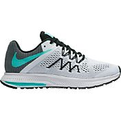Nike Women's Zoom Winflo 3 Running Shoes