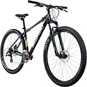Nishiki Adult Colorado 29'er Mountain Bike