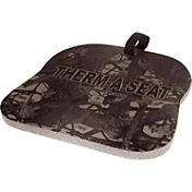 Northeast Products Therm-a-Seat Traditional Hunting Cushion