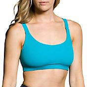 Onzie Women's Sun Ray Back Bra Top