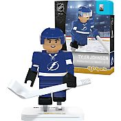 OYO Tampa Bay Lightning Tyler Johnson Figurine