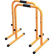 P90X Power Hurdles Parallel Strength Bars