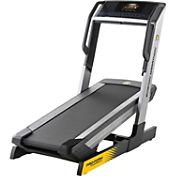 ProForm Boston Marathon Treadmill