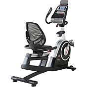 ProForm 440ES Recumbent Bike