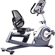 ProForm 740ES Recumbent Bike