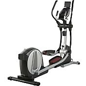 ProForm 695 CSE Smart Strider Elliptical