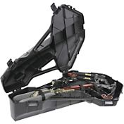 Plano Spire Compact Crossbow Case