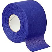 PTEX Athletic Tape
