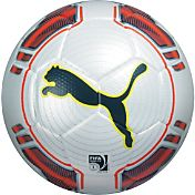 Puma evoPower 3 Tourny Soccer Ball