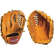 Rawlings 11.5' J.J. Hardy HOH Series Glove