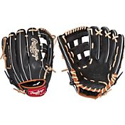Rawlings 13'' Alex Gordon HOH Series Glove 2017