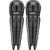 Rawlings Umpire's Leg Guards