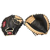 Rawlings 32.5' GG Elite Series Catcher's Mitt 2017