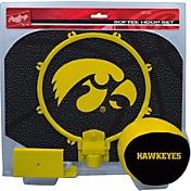 Rawlings Iowa Hawkeyes Softee Hoop Set