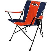 Rawlings Denver Broncos TLG8 Chair