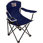 Rawlings New York Giants Youth Chair