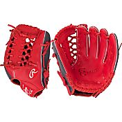 Rawlings 11.5'' Youth GG Pro Taper Elite Series Glove