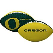 Rawlings Oregon Ducks Junior-Size Football