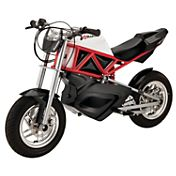 Razor RSF650 Electric Bike