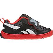 Reebok Toddler VentureFlex Critter Feet Running Shoes