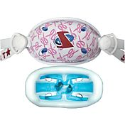 SportStar Youth Limited Edition X-1 Series GX-4 Gel Breast Cancer Awareness Chin Strap
