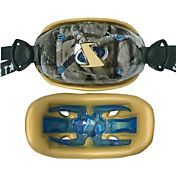 SportStar Youth Limited Edition X-1 Series GX-4 Gel Camo Chin Strap