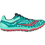 Saucony Women's Havok XC Flat Track and Field Shoes
