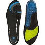 Sof Sole Airr Insole