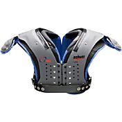Schutt Varsity O2 Pro OL/DL Football Shoulder Pads