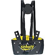 Schutt Youth Football Rib Protector