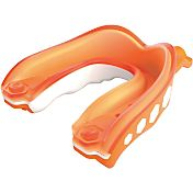 Shock Doctor Adult Flavored Gel Max Strapless Mouthguard