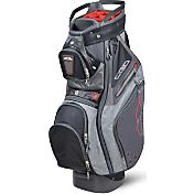 Sun Mountain 2017 C130 Cart Bag