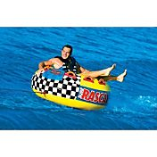 Sportsstuff Rascal Towable Tube