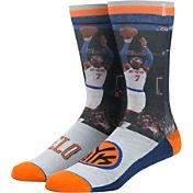Stance New York Knicks Carmelo Anthony Socks