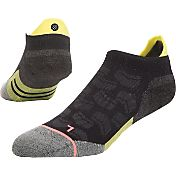 Stance Women's Kinetic Low Cut Tab Socks