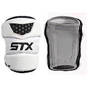 STX Men's Cell III Lacrosse Elbow Pads