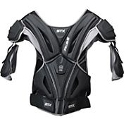 STX Men's Stallion HD Lacrosse Shoulder Pads