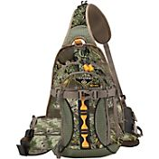 Tenzing TZ 1140 Sling Archery Backpack
