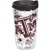 Tervis Texas A&M Aggies Splatter 16oz Tumbler