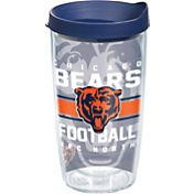 Tervis Chicago Bears Gridiron 16oz Tumbler