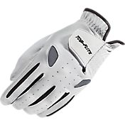 Top Flite Feel Golf Glove